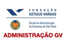 Arpovados CPV - FGV Administração