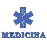 Arpovados CPV - Medicina